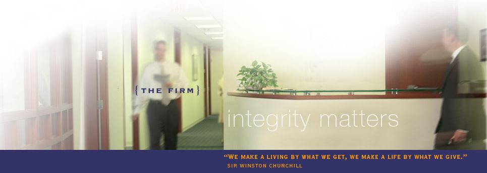 firm_shorter